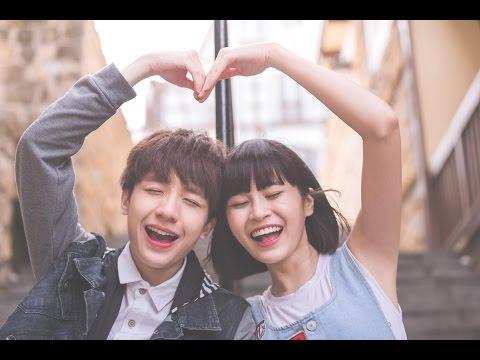 Justin 吴宗翰 【我愛妳여보 I Love You Yeobo】 Official MV