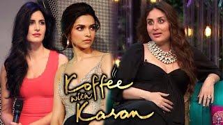 Kareena Kapoor REACTS To Ranbir