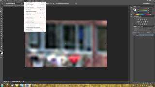 Governmental Image Processing Unblur And Unpixelate Bad Photos In Pho