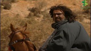 #x202b;الزير سالم    الزير يستعيد حصانه    سلوم حداد - عابد فهد - قصي خولي   #x202c;lrm;