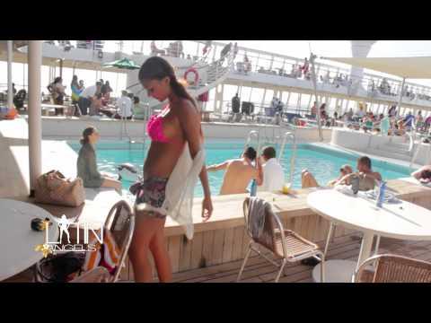 Xxx Mp4 LATIN ANGELS SPECIAL Bahamas I Segmento 1 3gp Sex
