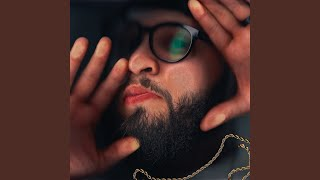 Andy Mineo Topic Videos