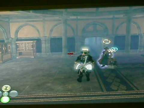 Fable 2 Easy Gold Cheat