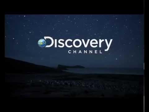 Celebrating 20 Years of Discovery Channel India (Hindi)