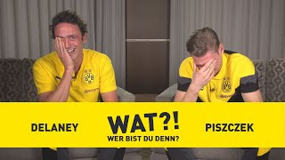 """Farting champion?!?!"" 