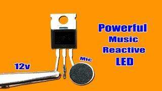 music reactive Videos - 9tube tv
