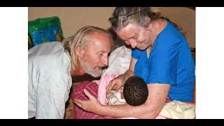Americans accused of defiling orphans in Bomet || Preying Missionaries