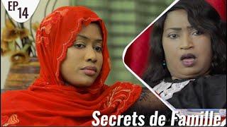 Secrets de Famille  Episode 14
