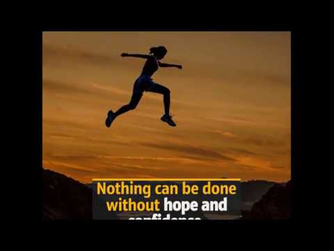 Powerful Motivational Quotes  | Shift Your Mind Set | Change your Life | encouraging quotes