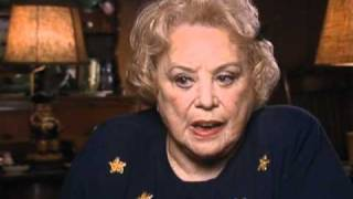 """Rose Marie discusses being cast on """"The Dick Van Dyke Show"""" - EMMYTVLEGENDS.ORG"""