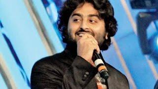 Arijit Singh - Khuda | Latest Hindi Songs 2016 | Bollywood Movie Songs 2016