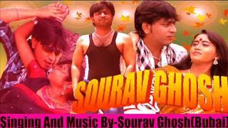 Priya Go O Priya..Hit Purulia Sad Song