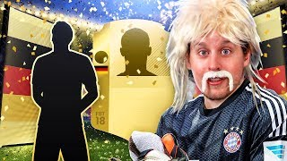 SO MANY WALKOUTS! WE FINALLY GOT HIM! MASSIVE FIFA 18 PACK OPENING! FIFA 18 Ultimate Team