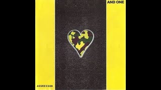 And One - Sternradio