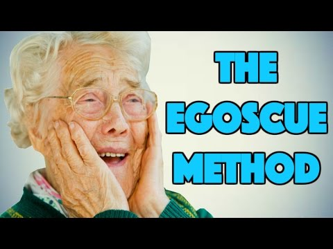 Relieve Lifelong Back Pain INSTANTLY at Home - The Egoscue Method