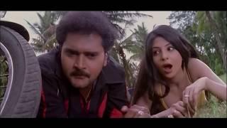 Ekta Khosla Compilations || Thunta || Kannada new kannada movies | Kannada songs