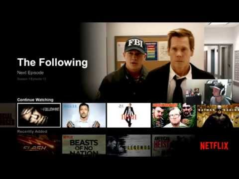 HOW TO GET AMERICAN NETFLIX IN CANADA FREE AND EASY (XBOX ONE & PS4)