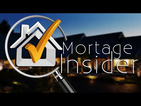 Stop Mortgage Insurance