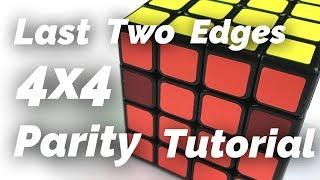 Edge Pairing Pariry Error Videos - 9tube tv