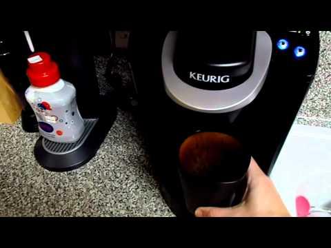 Keurig - Chai Latte