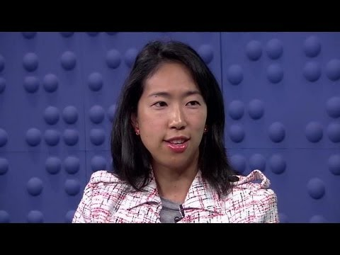 Motwani and the Importance of Academic Mentorship | Ask a VC with Ann Miura-Ko
