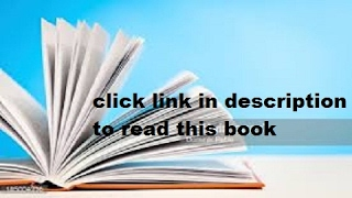DownLoad  Cooperative Learning Structures for Teambuilding Free Ebook Free PDF Ebooks