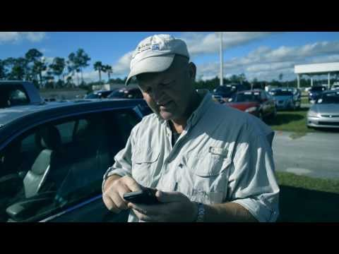 How to buy and inspect a car at the dealer auto auction. What we do Consumer protection