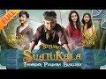 Download [FULL] Pratonton Suatukala | Tayangan Perdana Eksklusif ~ 15mins | Langgan Astro First (480) In Mp4 3Gp Full HD Video