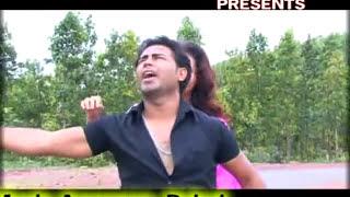 Nagpuri Song - Tor Chal Gori Mast | Nagpuri Video Album : PYAR KAR SAPNA