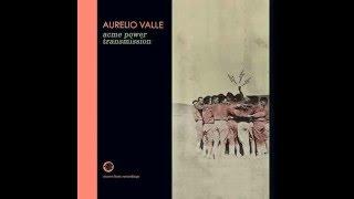 Aurelio Valle - Kino