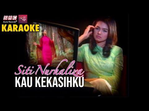 Download Official Karaoke MV - Siti Nurhaliza - Kau Kekasihku MP3 Gratis