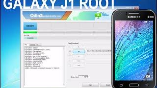 Custom Rom For Samsung J100h