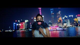 Freal Luv Feat Chanyeol  Tinashe  Far East Movement  Marshmello Directors Cut