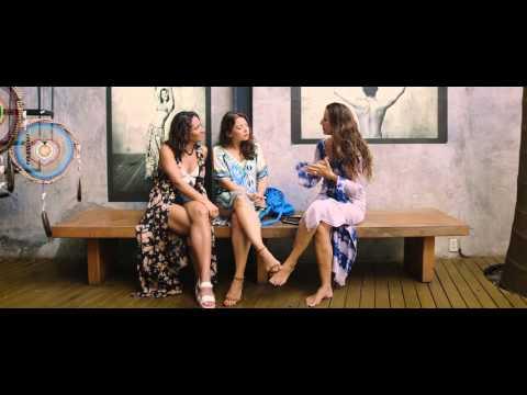 The Bohemian Lifestyle   Style Jaunt Puerto Vallarta : Video 3