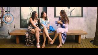 The Bohemian Lifestyle | Style Jaunt Puerto Vallarta : Video 3