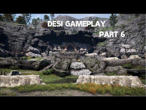 Xxx Mp4 Far Cry 4 Desi Gameplay Part 6 Urdu Commentary 3gp Sex