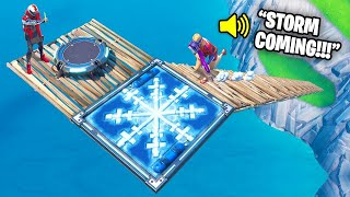 Top 10 Most HATED Things IN FORTNITE!