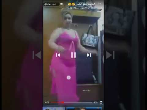 Xxx Mp4 فضيحه شهد الشمري نيج 3gp Sex