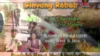 Asri Chaniago