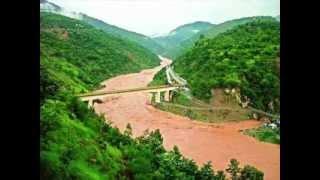 KASHMIRI SONG (azad Kashmir)