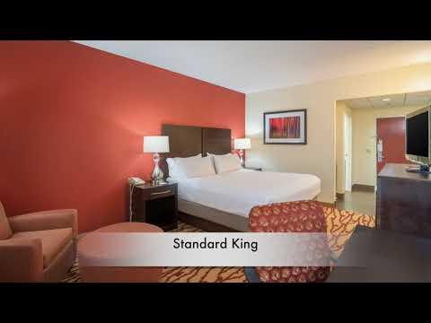 HNVPA Holiday Inn Express & Suites Hanover
