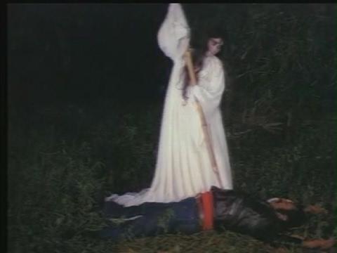 Film Horor Jadul Indonesia Paling Seram 1980's   Berani Nonton ?