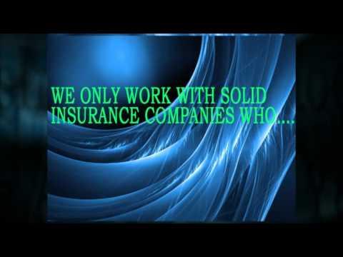 Fence Contractor Insurance - Phoenix, Arizona