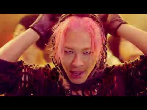 Xxx Mp4 Download Bigbang 뱅뱅뱅 Bang Bang Bang M V 3Gp Mp4 Mp3 Flv Webm Full HD Youtube Videos Wapspot 3gp Sex