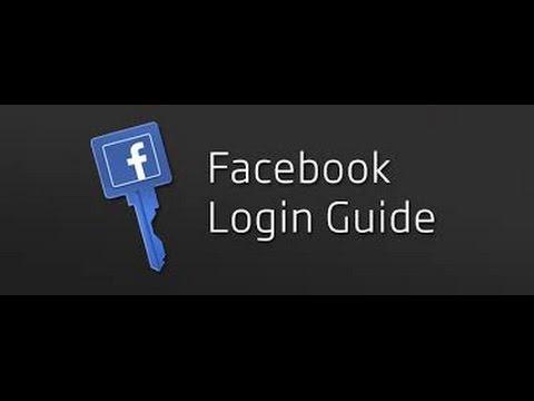 how to check facebook login history and location   அடுத்தவர் பயன்படுத்துவதை எவ்வாறு காண்பது
