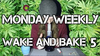 Buying Weed From Dealers Weekly Wake And Bake 5