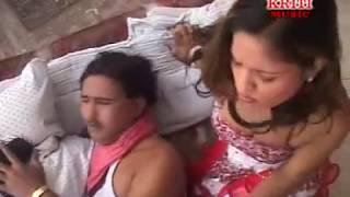 Chodoge to roti paka dungi adult hindi song mallufmradiocom low - 5 2