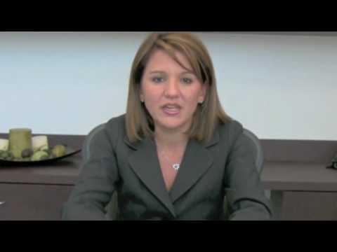 Obama Stimulus Plan Miami Florida Attorney Foreclosure bankruptcy www.FloridaLawAttorney.com