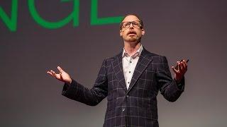 How to speak up when you feel like you can't | Adam Galinsky | TEDxNewYork