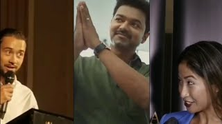 Vijay (Award Winner) Videos - 9tube tv